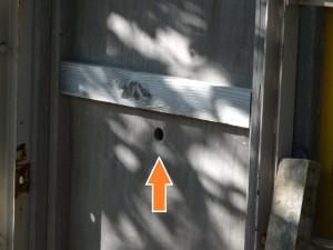 DSC00477穴と矢印
