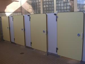 子供トイレ2