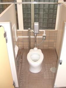 子供トイレ3