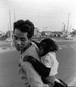 亀井さんとチェリー縮小×2408