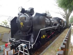DSC00756-2